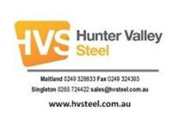 hunter valley steel small.JPG