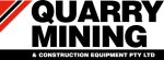 1Small QuarryMining_logo_transparent background.png