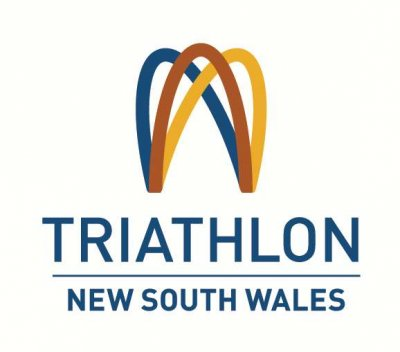 Triathlon NSW logo - 2016.jpg
